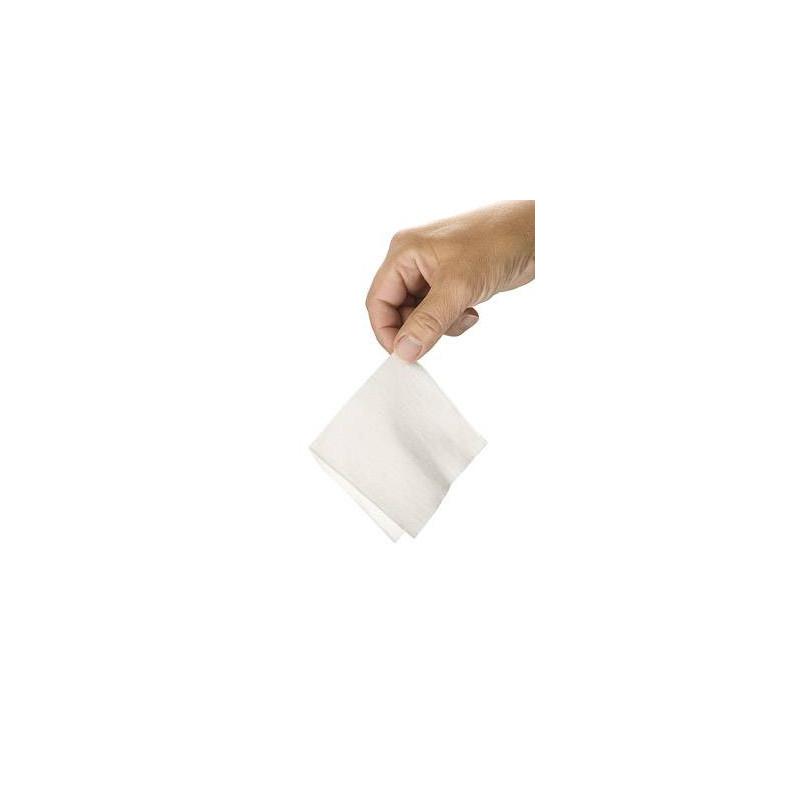 Navulling Salvequick plastic per doos (6036)