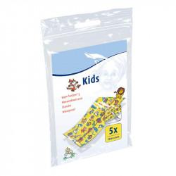 Wondpleister Kids 6 cm x 50 cm