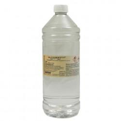 Alcohol 80% (alcoholsept), 1 liter
