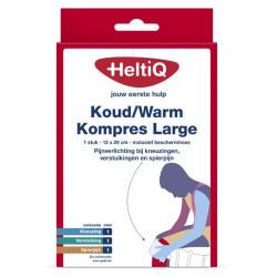 Koud/Warm Kompres Large