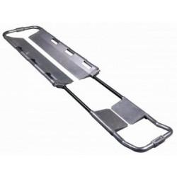 Schepbrancard aluminium