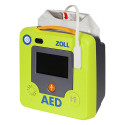 Heartstart HS1 defibrillatiecassette volwassenen