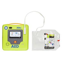 Heartstart FRx defibrillatie-electroden Smart II