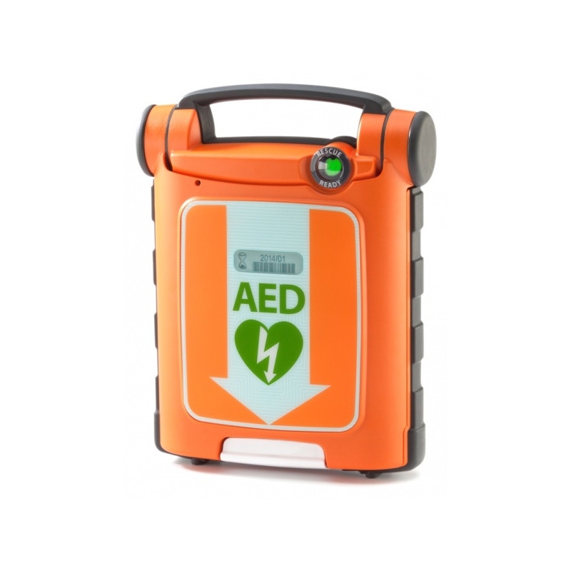 Defibtech Trainingselektroden kinderen (1 set)