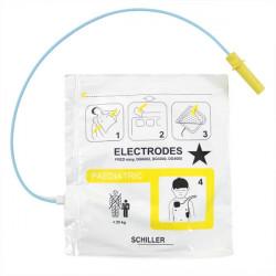 DefiSign LIFE AED kinderelektroden