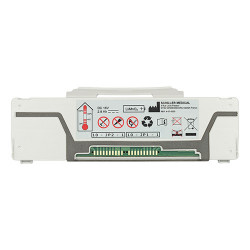 Physio-Control Lifepak 500/1000 Training elektroden set