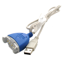 DefiSign/AIVIA 100 AED Binnen wandkast