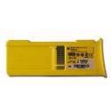 DefiSign/AIVIA 210 AED Buitenkast