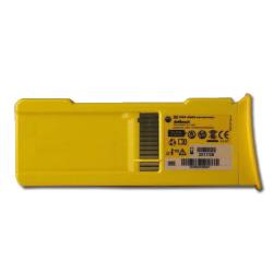 AIVIA 210 AED Buitenkast met pincodeslot