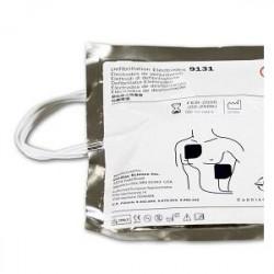 AMBU man gelaatsmasker (5 stuks)
