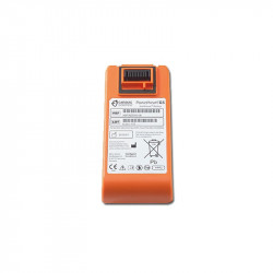 Batterij voor Cardiac Science Powerheart G5