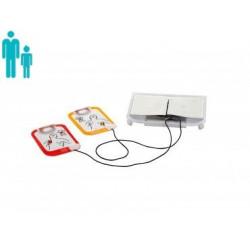 Physio-Control Lifepak CR2 elektroden