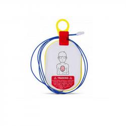 Heartstart HS1 training vervangingselectroden kinderen
