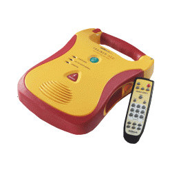 Defibtech AED-Trainer