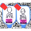 Verbandkoffer MediMulti volgens richtlijnen 2016