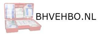BHVEHBO.NL