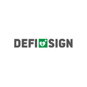 DefiSign