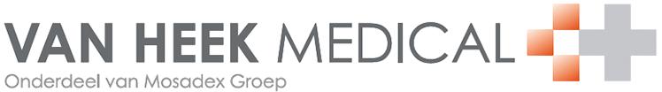 Van Heek Medical